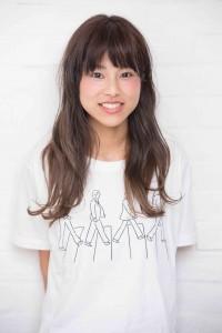Hirayama Riko