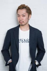 Makishima Motoki