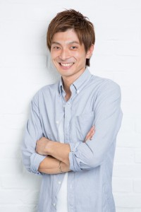 Kawahara Daichi