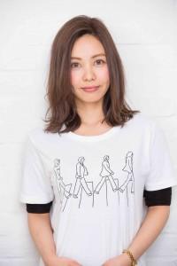 Iizuka Saeko