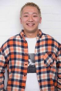 Takii Yasuhisa