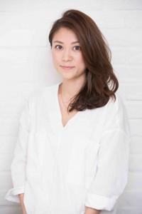 Oguchi Erina
