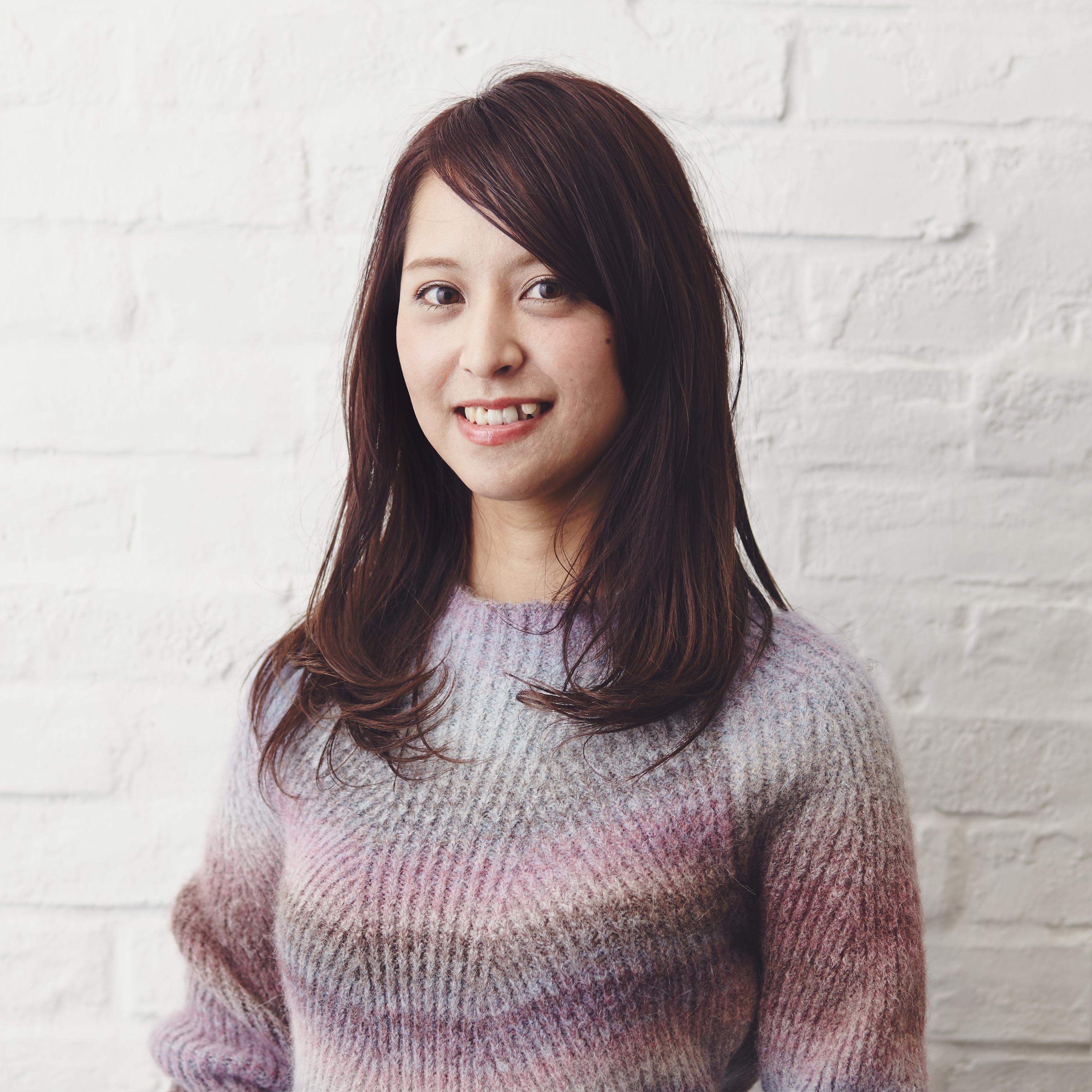 Hirata Shoko