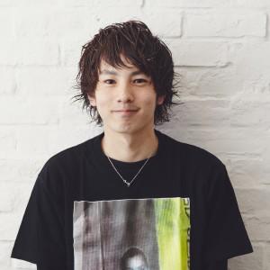 Dobashi Taiki