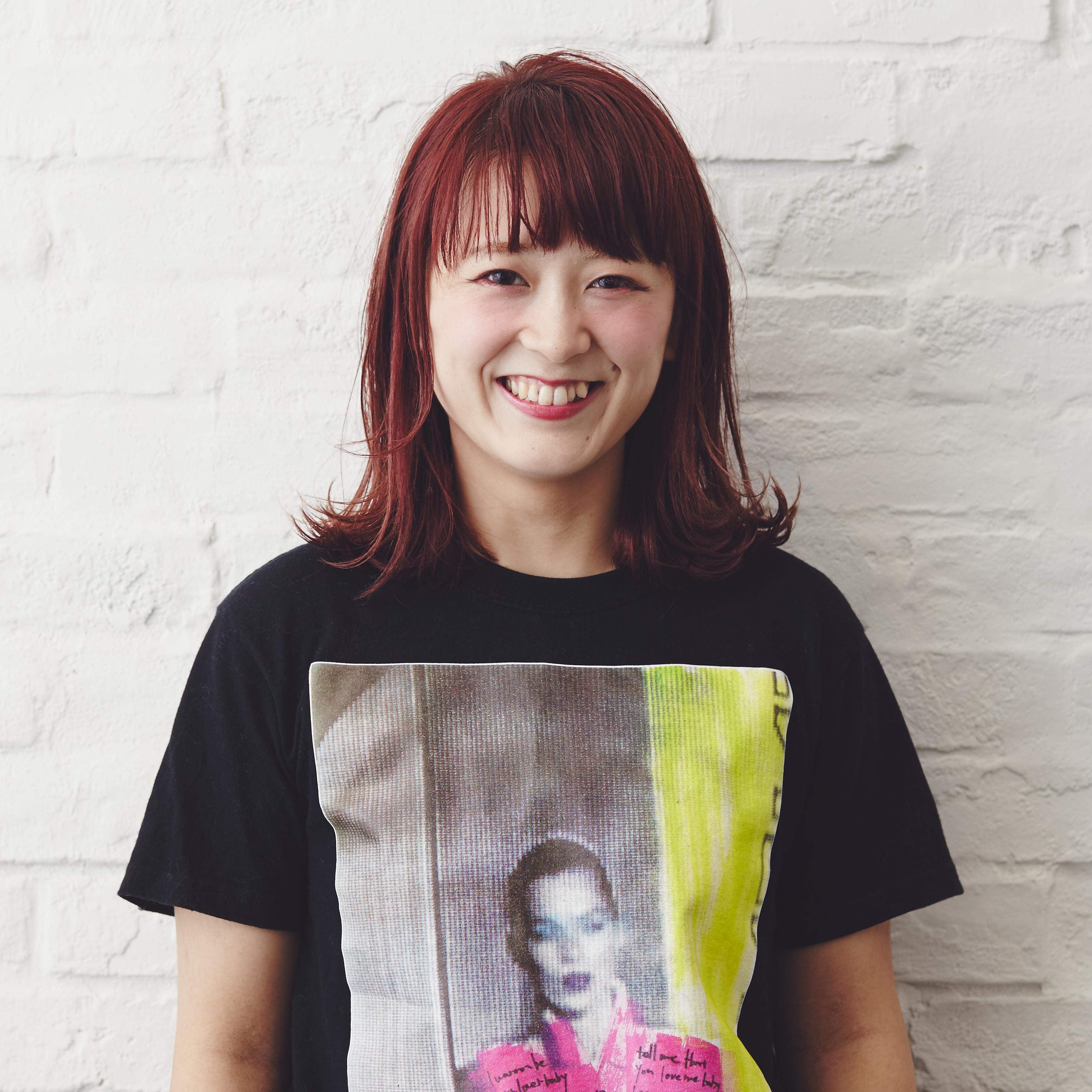 Nasu Azumi