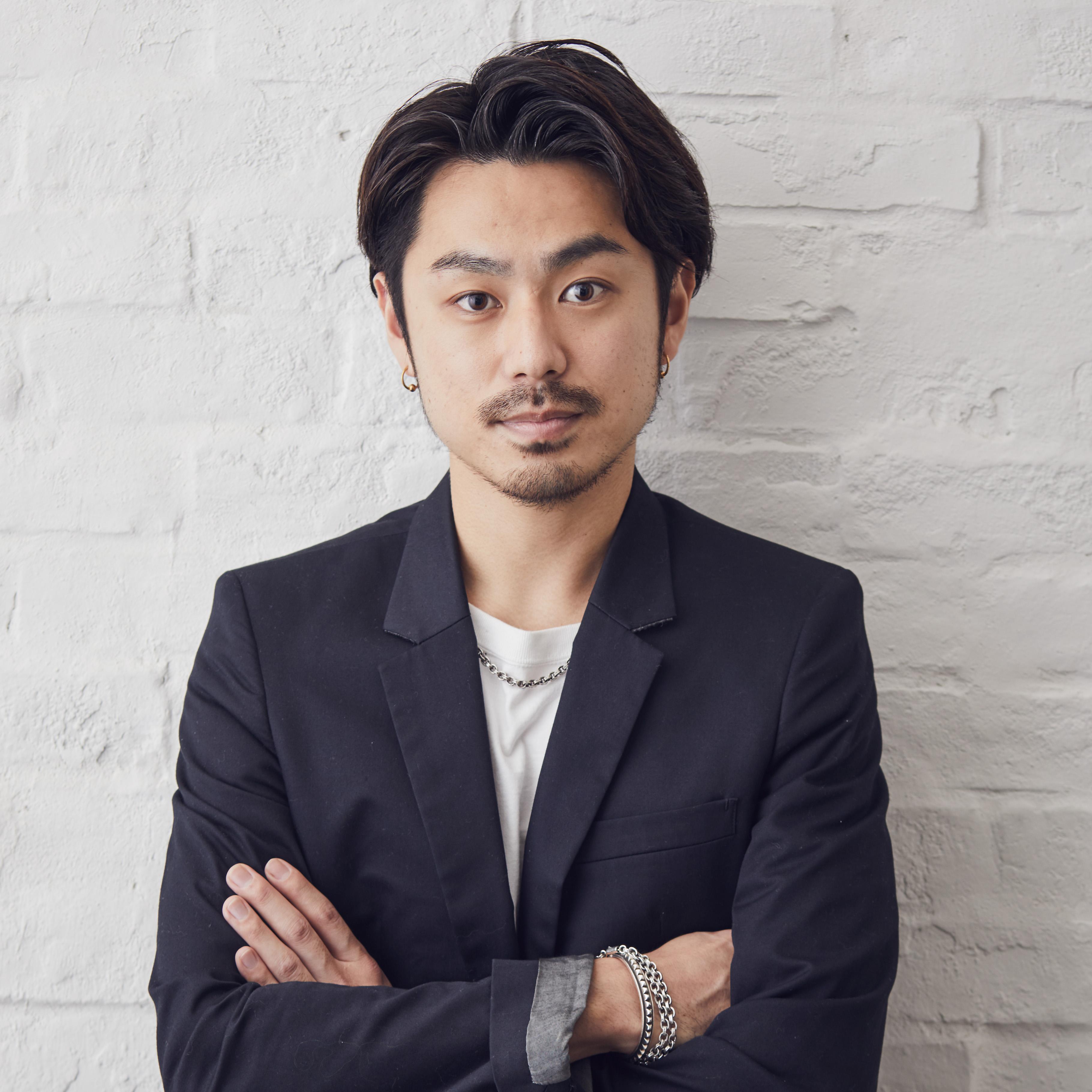 Ryu Seiya