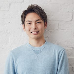 Nakajima Yohei