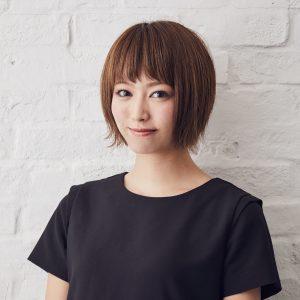 Kobayashi Atsumi