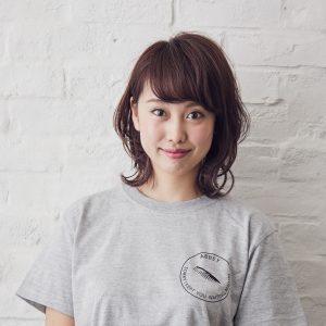 Kobayashi Kana