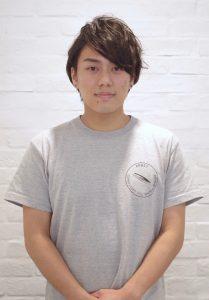 Tani Kazuma