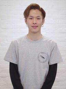 Fukuda Satoru