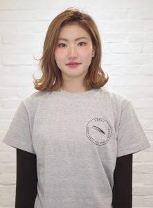 Imagawa Momomi