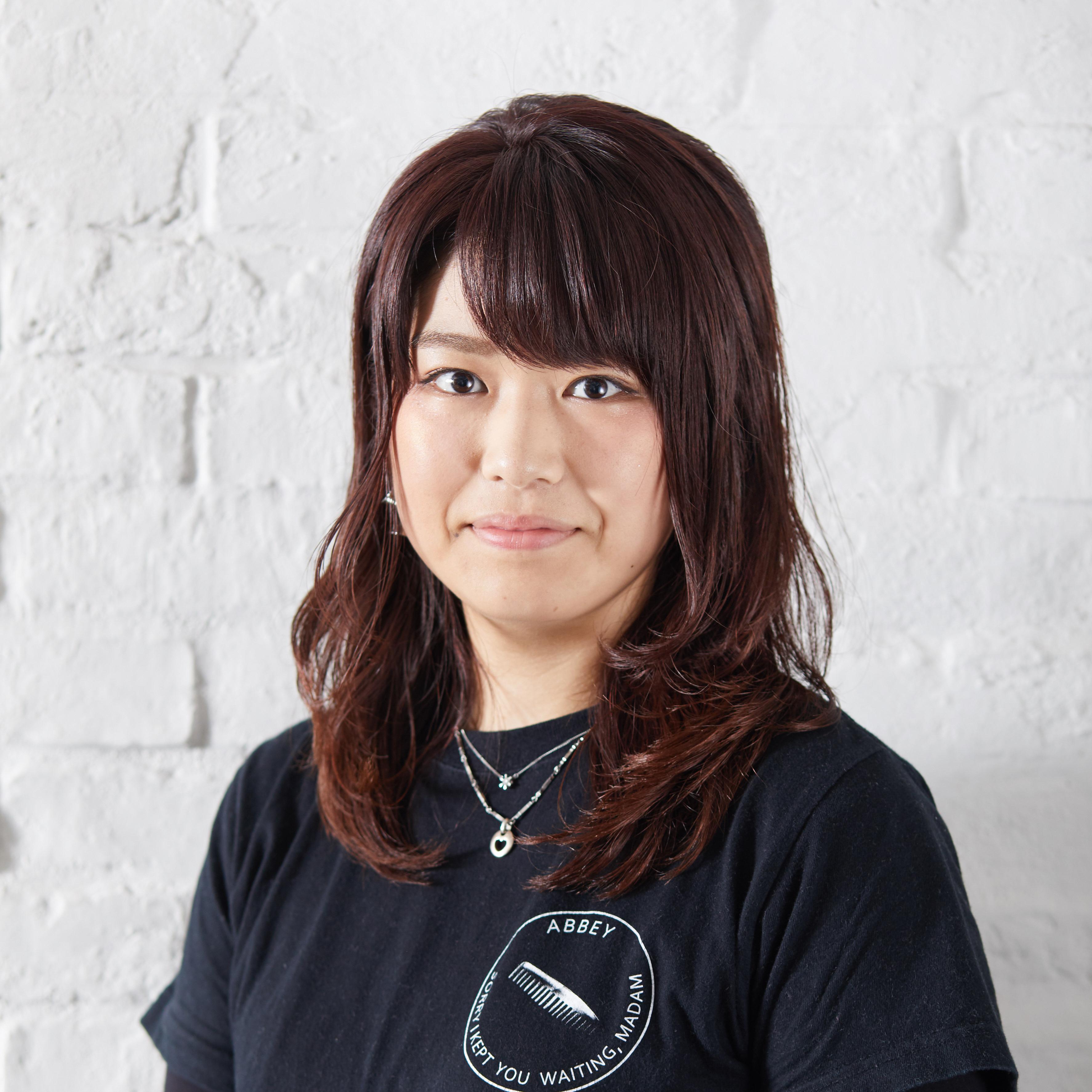 Jibiki Fuko