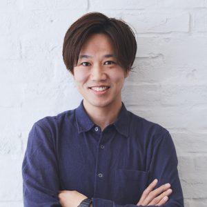 Kikuchi Yuta