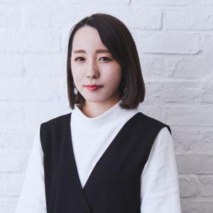 Someya Kanako