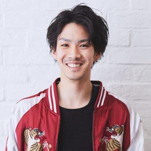 Yoshitake Takuya