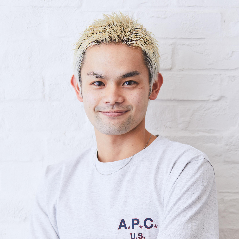 Tashiro Ken