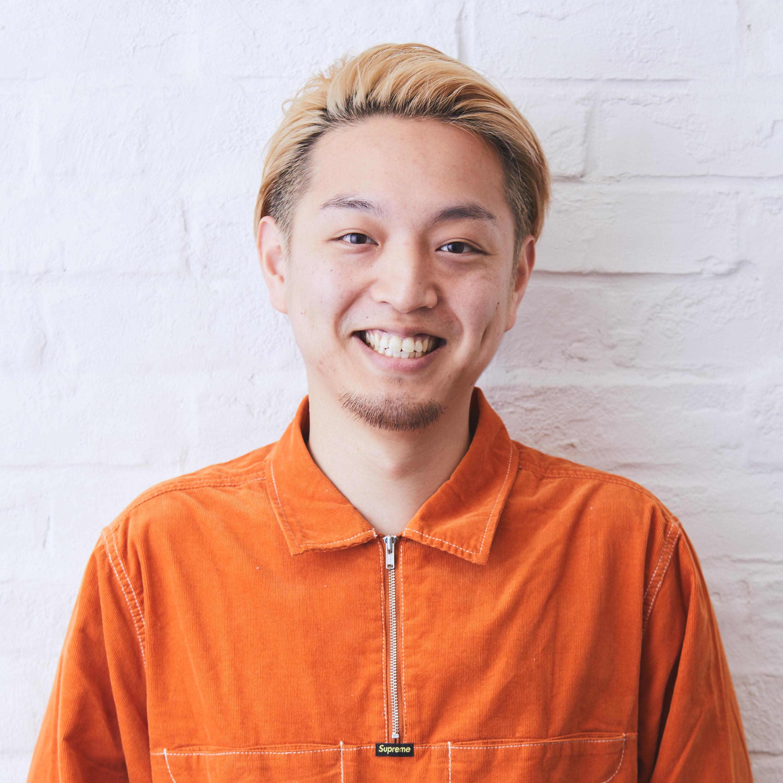 Kubozono Sho