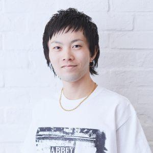 Inoue Yoshiki