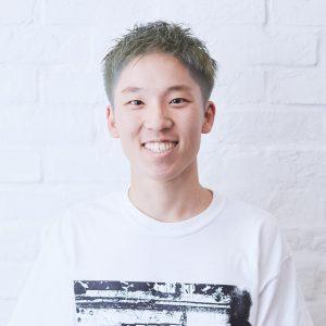 Fukada Yuta
