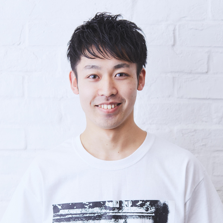 Suzuki Yuto