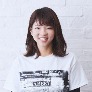 Oyabe Minami