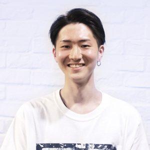 Kitazawa Souta
