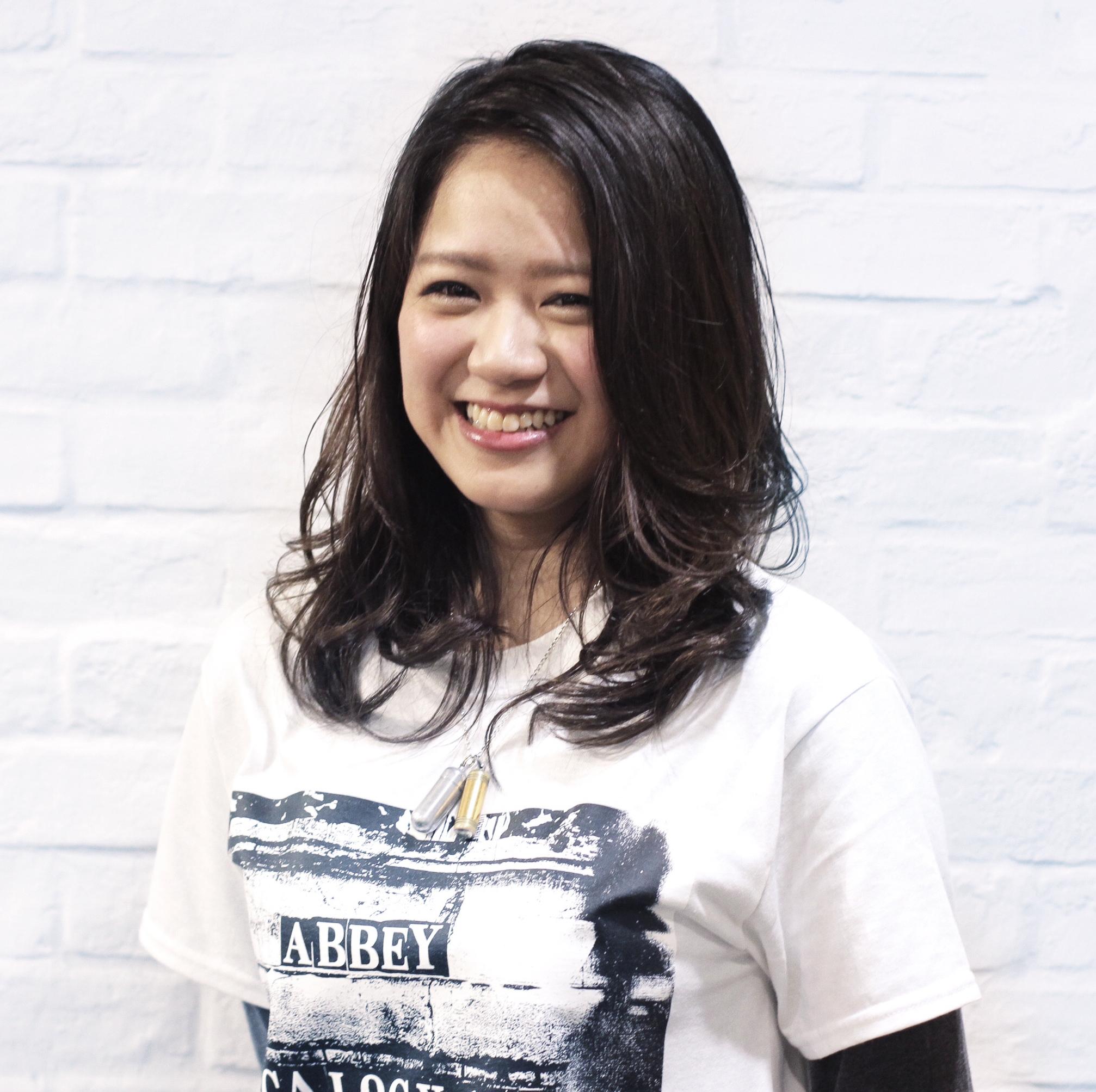 Yasueda Kaho
