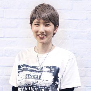 Yamada Chisato
