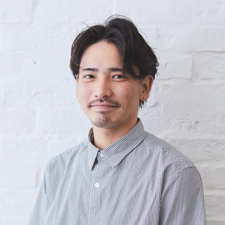 Akimaru Yuta