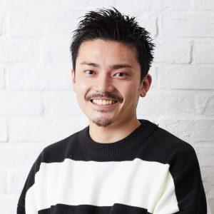 Matsumoto Sota