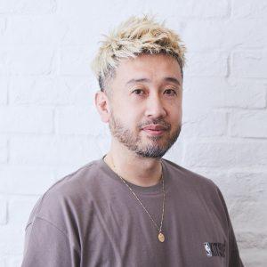 Nakamura Akihiro