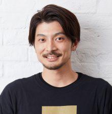 DAICHI KAWAHARA
