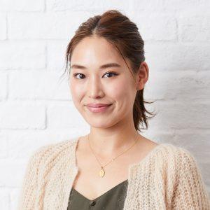 MAYO OHASHI