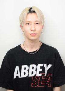 Iwaya Eiichi