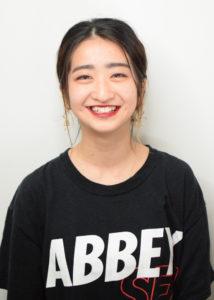 Nako Honoka