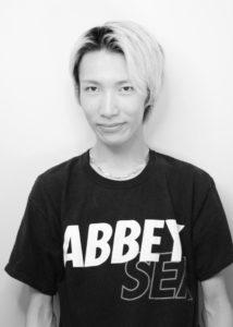 Okudaira Kouga