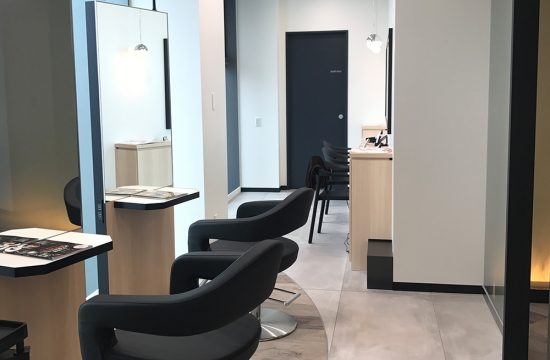Rakuten Hair Salon ABBEY