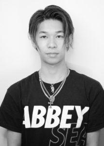 Yonekawa Takuma