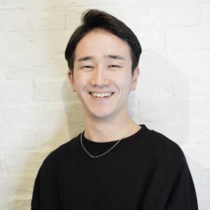 Kinoshita Arata