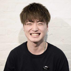 Iwata Masahiro