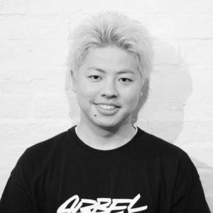 Hamakawa Takuya