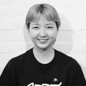Ebina Miyo