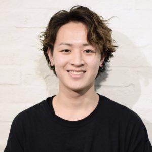 Ishizuka Kei