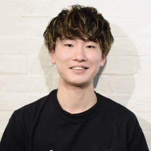 Yoshida Souta