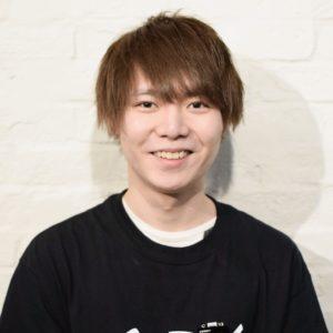 Kozuka Daiki