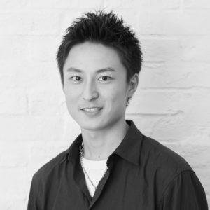 Tanamachi Koji