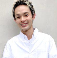 KEN TASHIRO