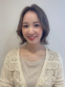Kashiwame Saki