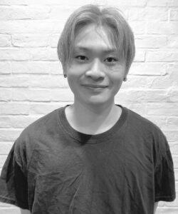 Fujiki Reo